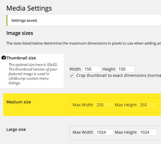 settings-media
